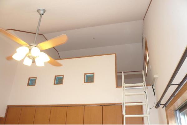 loft-2
